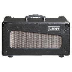 Laney Cub-Head Guitar Amplifier Head - 15 Watts