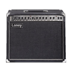 Laney LC30 112 Class A Tube Guitar Amplifier With Reverb