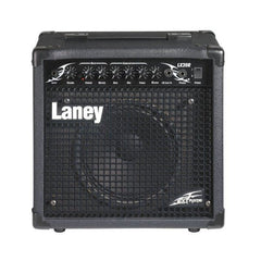 Laney LX20R Guitar Amplifer with Reverb