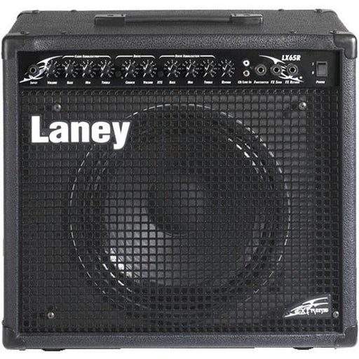 Laney LX65R Guitar Amplifier