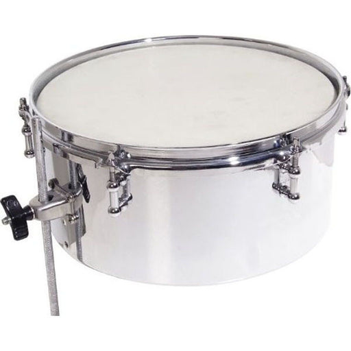 Latin Percussion LP812-C Timbal Chrome