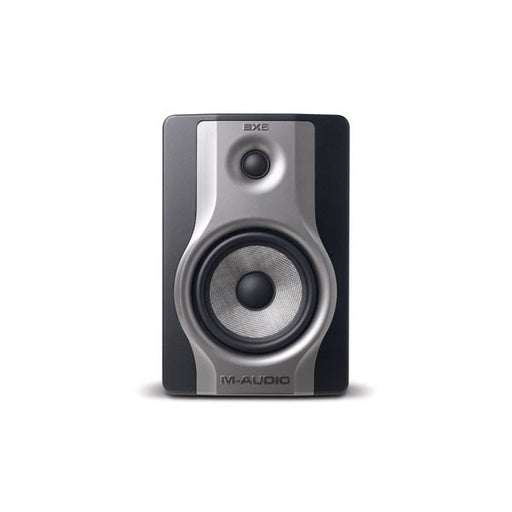M-Audio BX6 Carbon Studio Monitor