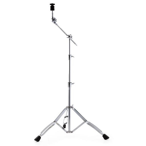 Mapex B400 Double Braced Light Weight 3-Tier Boom Stand - Chrome