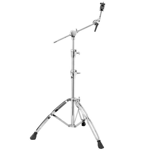 Mapex BF1000 Falcon Double Braced 3 Tier Boom Stand - Chrome
