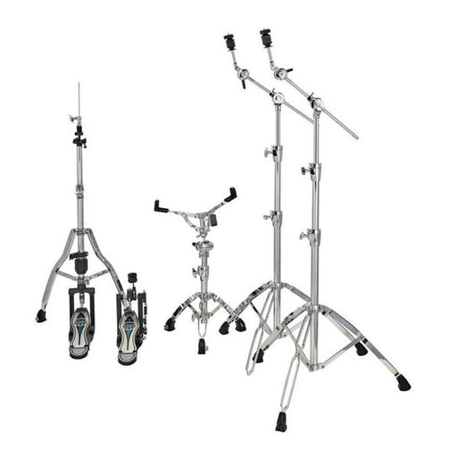 Mapex Falcon 1000 Hardware Pack HPF1000
