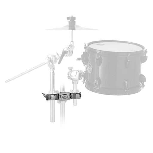Mapex MTH908 Cymbal Multi Purpose Attachment
