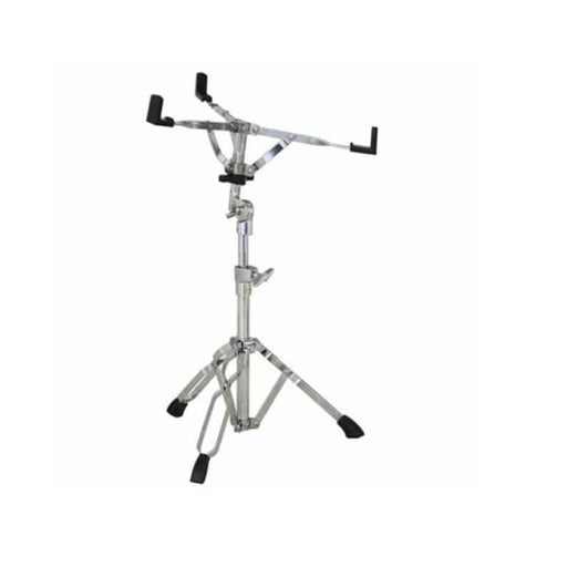Mapex S200 TND Snare Drum Stand