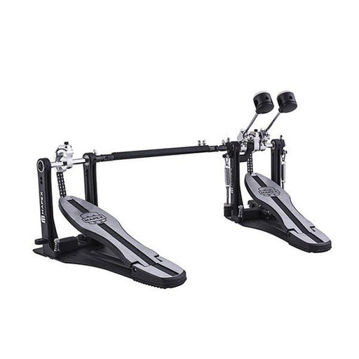 Mars Chain Drive Double Bass Drum Pedal