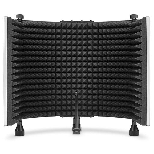 Marantz Professional Sound Shield Sound Proofing Acoustic Treatment