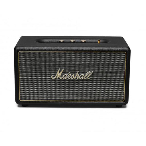 Marshall ST-01 Stanmore Wireless Bluetooth Active Stereo Speaker