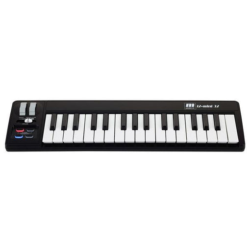 Miditech I2 MINI 32 USB MIDI Keyboard