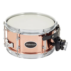 Millenium 10 x 5.5-inch Copper Side Snare Drum