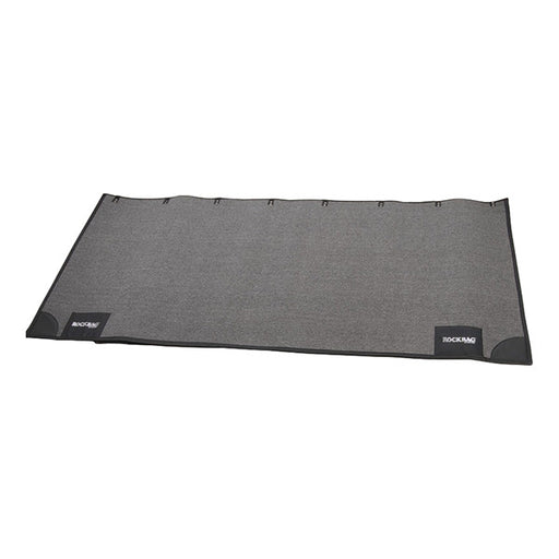 Millenium DT22 2 x 2m Drum Carpet - Grey