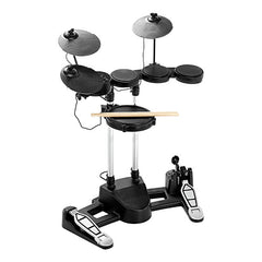 Millenium HD-50 Electronic Drum Set