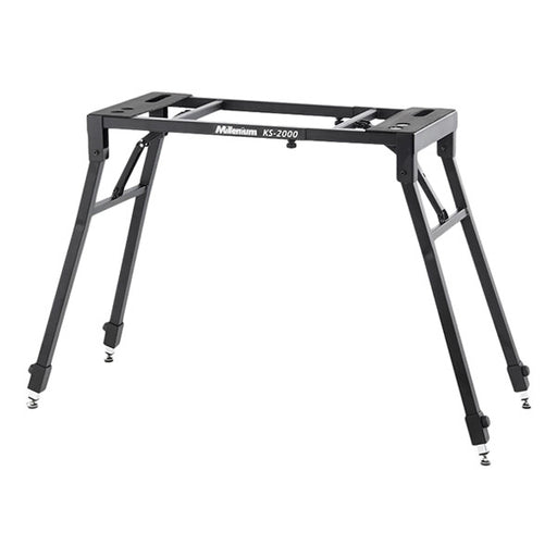 Millenium KS-2000 Keyboard Stand
