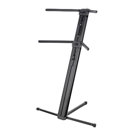 Millenium KS-3000 Keyboard Stand