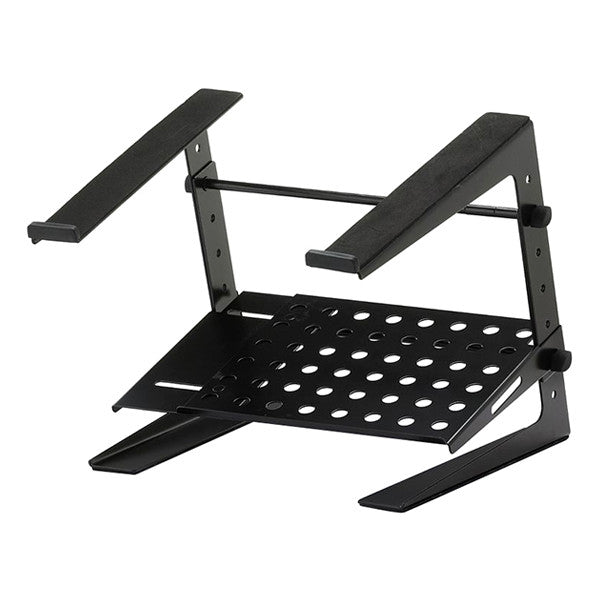 Millenium Laptop Stand with Dock