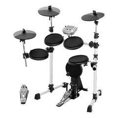 Millenium MPS-150 Electric Drum Set