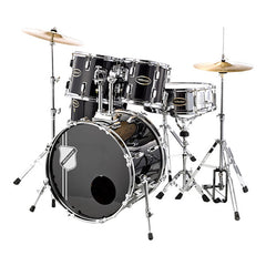 Millenium MX220BX Studio Set - Black