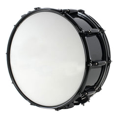 Millenium SD-148A 14 x 06-inch Beast Snare - Black