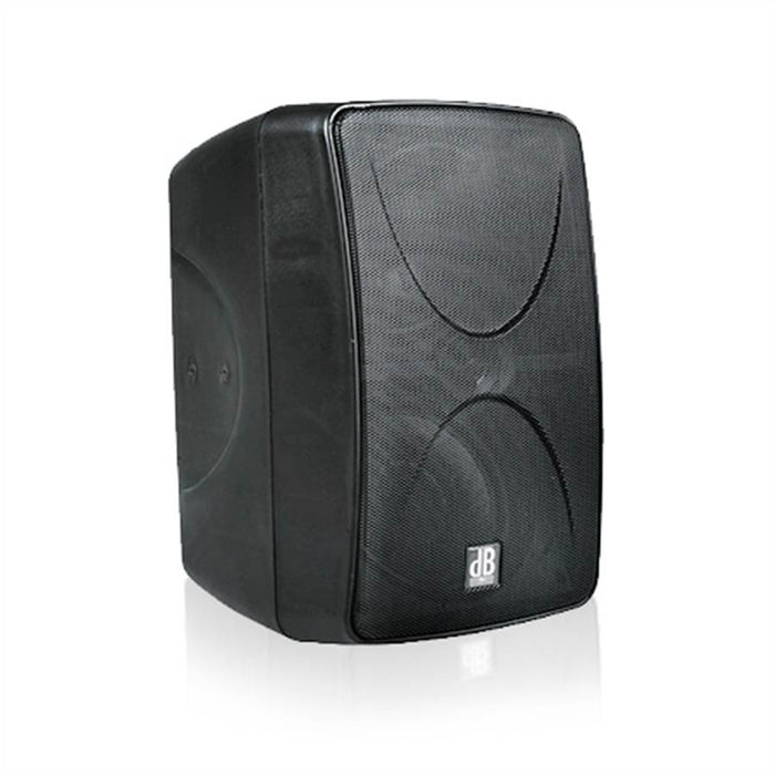 dB Technologies K162 Active Speaker