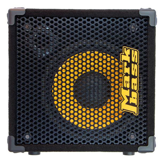 Markbass Standard 121 HR Bass Amplifier