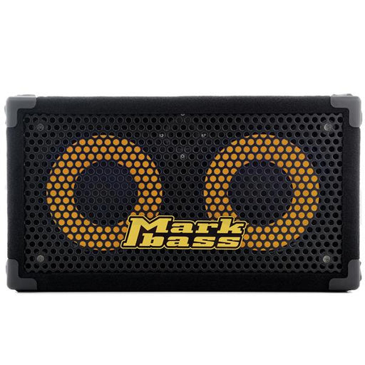 Markbass Traveler 102P Bass Amplifier Cabinet