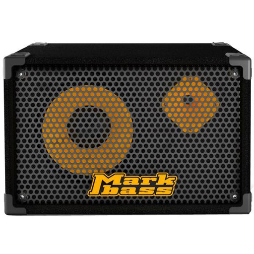 Markbass Traveler 121H Bass Amplifier