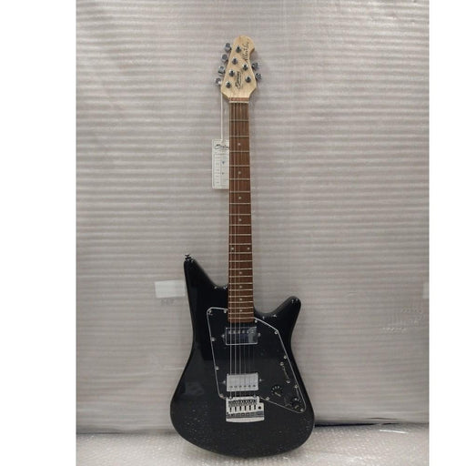 Sterling By Music Man AL40 Albert Lee Signature Electric Guitar - Open Box B Stock