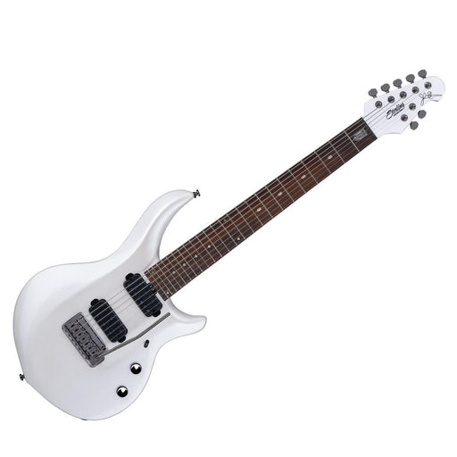 Sterling By Music Man  MAJ170X Majesty 7 Strings Electric Guitar