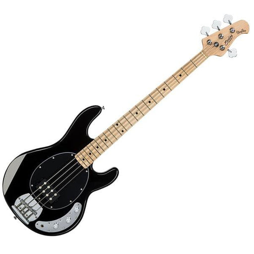 Sterling By Music Man StingRay 4 4-String Bass Guitar