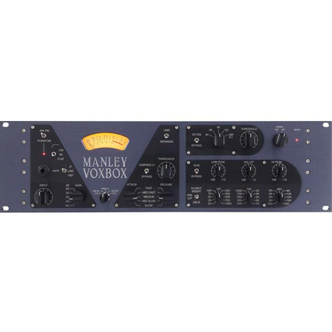 BAJAAO COM - Buy Universal Audio 2-1176 Twin Vintage