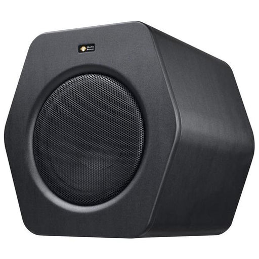 Monkey Banana TURBO 10S Active Subwoofer