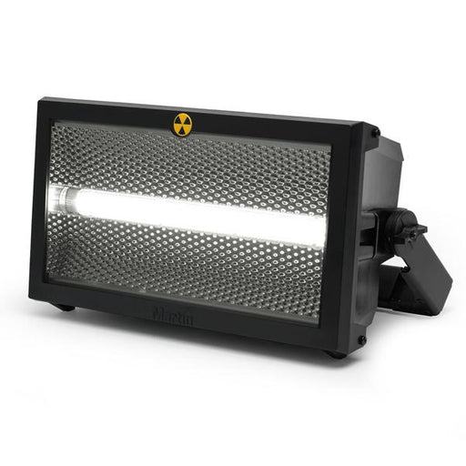 Martin Professional 90425000HU Atomic 3000 LED Strobe Light