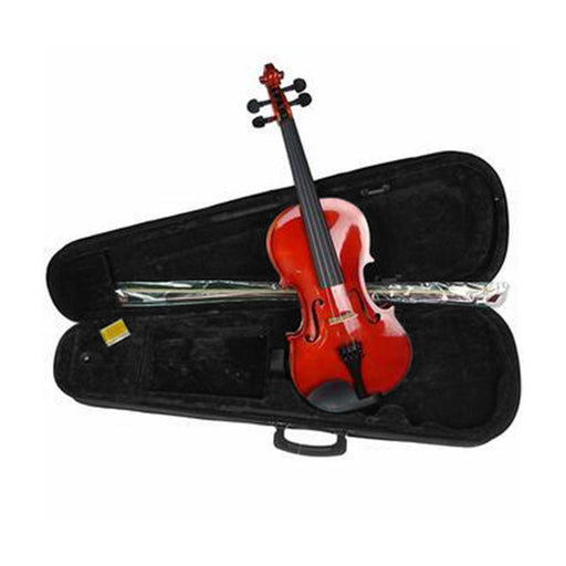 Santana MV012L-3/4 Violin With Case & Bow