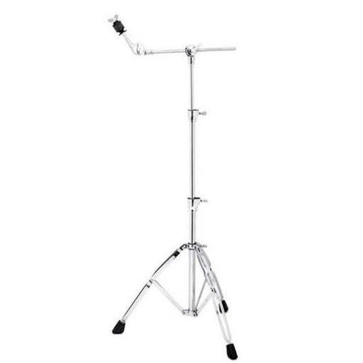 Mapex B600 Three Stage Double Braced Boom Stand