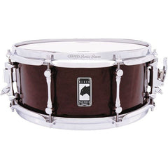 Mapex BPCW3550CNCY Black Panther Cherry Bomb 13x5.5 Snare Drum