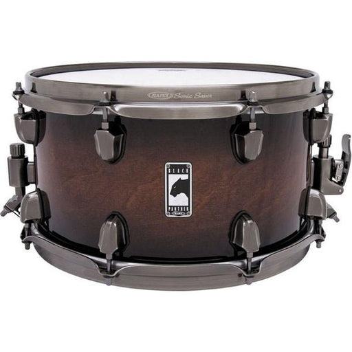Mapex Black Panther The Blaster Snare Drum - BPML3700LNWU-B