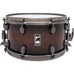 Mapex BPML3700LNWU-B Black Panther The Blaster Snare Drum