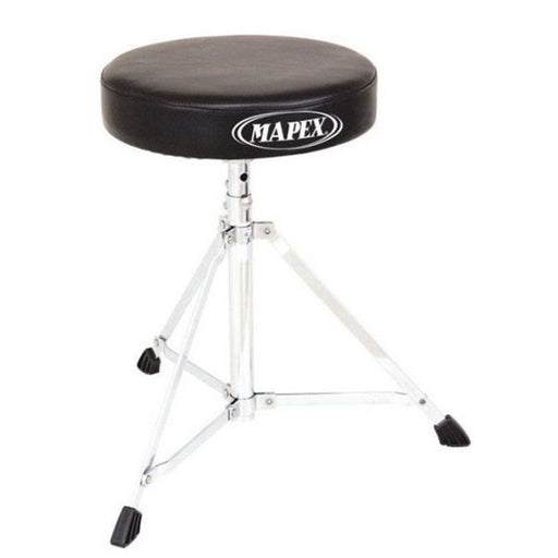 Mapex T250A Lightweight Drum Throne