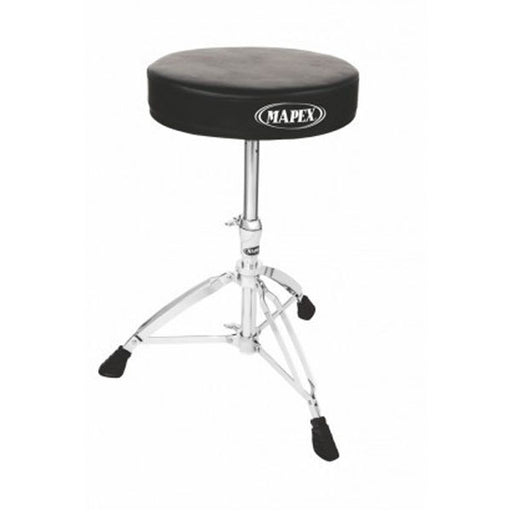 Mapex T550A Drum Throne