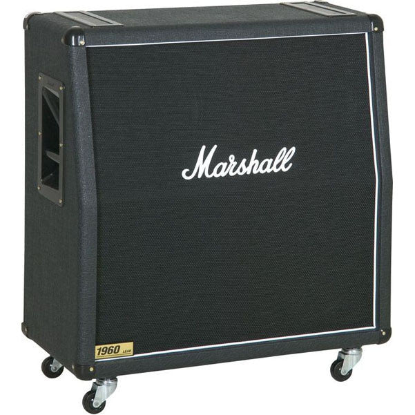 Marshall 1960A Guitar Extension Cabinet