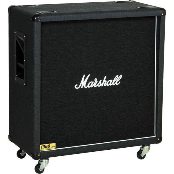 Marshall 1960B Guitar Extension Cabinet