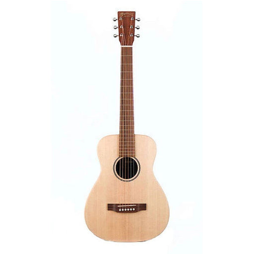 Martin LX1E Little Martin Acoustic-Electric Guitar