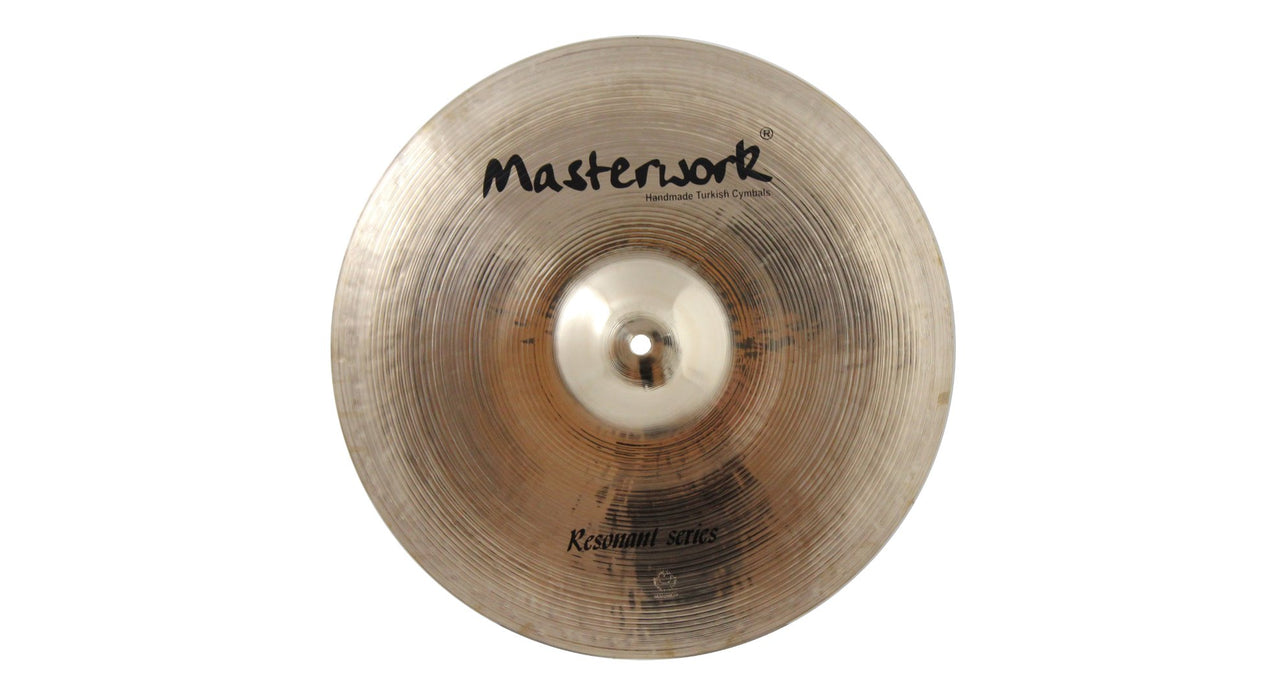 Masterwork 24inch Resonant Ride