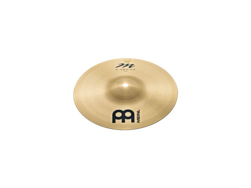 "Meinl MS10S M-Sreries 10"" Traditional Splash Cymbal"