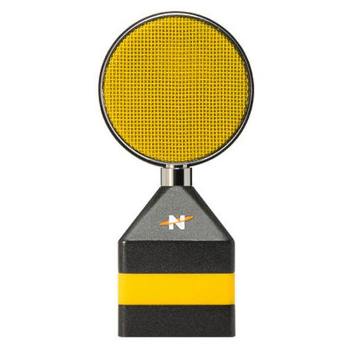 Neat Microphones Worker Bee Medium Diaphragm Condenser Microphone