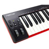 Nektar SE49 49-Key MIDI Keyboard