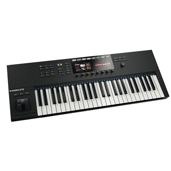komplete 11 select upgrade to 12