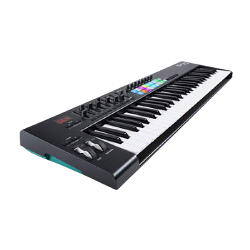 Novation Launchkey MKII 61 Midi Keyboard